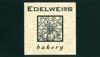 Sponsored by Edelweiss Bakery