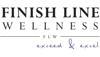 Sponsored by Finish Line Wellness
