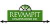 Sponsored by REVAMPIT Homestaging INC
