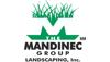 Sponsored by Mandinec Group