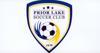 Sponsored by Prior Lake Soccer Club