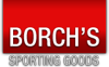 Sponsored by Borchs Sporting Goods