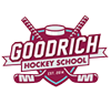 Goodrich hockey school element view