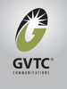 Sponsored by GVTC Communications