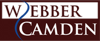 Sponsored by Webber-Camden Neighborhood Organization