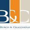 Sponsored by Burch & Cracchiolo, P.A.