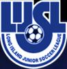 Sponsored by LIJ Soccer