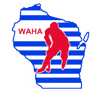 Sponsored by Wisconsin Amatuer Hockey Association