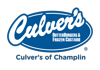 Sponsored by Culvers of Champlin
