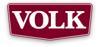 Sponsored by Volk Transfer