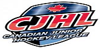 Sponsored by CJHL Top 20
