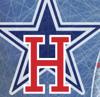 Sponsored by Heritage Hockey
