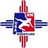 Usa logo nm element view