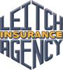 Sponsored by Leitch Insurance Agency