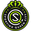 Sponsored by Sporting Queen City