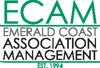 Sponsored by Emerald Coast Assoc Management Inc.