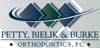 Sponsored by Petty, Bielik & Burke Orthodontics, P.C.