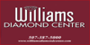 Sponsored by Williams Diamond Center