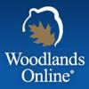 Sponsored by Woodlands Online