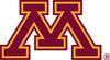 Sponsored by University of Minnesota