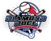 Sponsored by Diamond Duel NIT #1