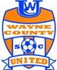 Sponsored by Wayne County United (Goldsboro)