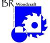 Sponsored by BR Woodcraft
