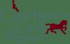 Coachmans logo element view