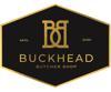 Sponsored by Buckhead Butcher Shop