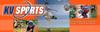 Sponsored by KV Sports