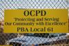 Sponsored by Ocean City PBA Local 61
