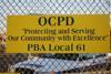 Sponsored by Ocean City PBA Local 61