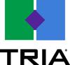 Sponsored by TRIA Orthopaedic