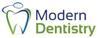 Sponsored by Modern Dentistry