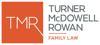 Sponsored by Turner McDowell Rowan Family Law