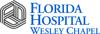 Sponsored by Florida Hospital Wesley Chapel
