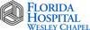 Sponsored by Florida Hospital Wesley Chapel