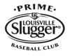 Sponsored by Louisville Slugger