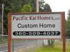 Sponsored by Pacific Kai Homes
