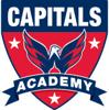 Sponsored by Kettler Capitals (Va.)