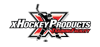 Sponsored by xHockeyProducts Training Facility