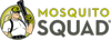 Sponsored by Mosquito Squad