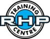 Sponsored by RHP Training Centre