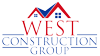 Sponsored by West Construction Group
