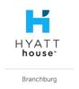 Sponsored by Hyatt House Branchburg