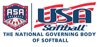 Sponsored by ASA Northern Nationals