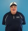 Jerry stanton coach final element view