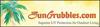Sponsored by SunGrubbies.com
