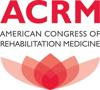 Sponsored by ACRM