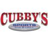 Sponsored by Cubby's